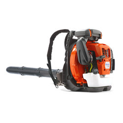 570BTS Husqvarna Leaf Blowers