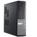 Dell Optiplex 390 DT - Motherboards - 0F6X5P, DIH61R, M5DCD