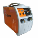Yuva 380T Welding Machine