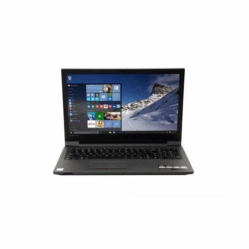 Lenovo Dual Core Laptop, Screen Size: 14 Inch | ID: 20249073973