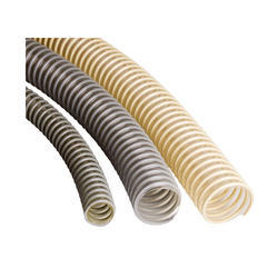 Polyurethane Flexible Hose