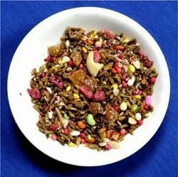 Dry fruit mix mukhawas