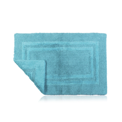 Tufted Bathroom Mats