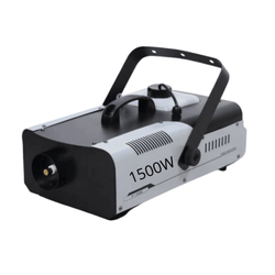 Powerful Fogger Machine With Remote