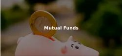 Mutual Funds Investment Servies