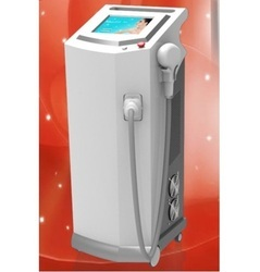 810 Nm Diode Laser Slimming Machine
