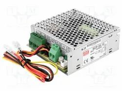 Security Series - Enclosed Type Switching Power Supply