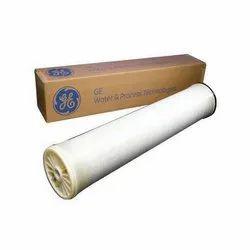 Suez ( GE ) Membrane