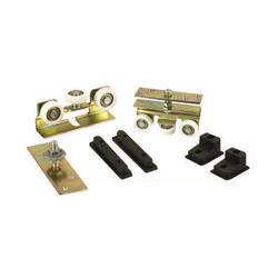 G Roller Imported Bearing
