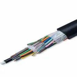48 Fiber OFC Armoured Cable