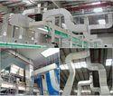 Airmagik HVAC System