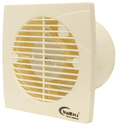 B6 Exhaust Fan