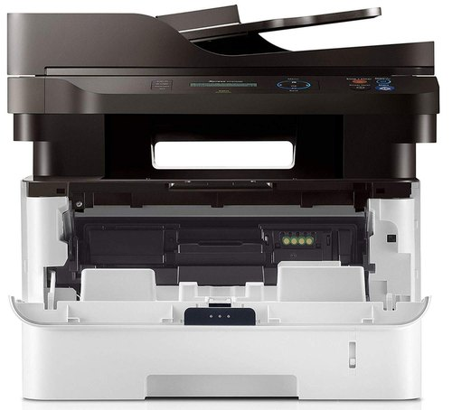 Black Samsung Pixel Printer, Model Name/Number: S1, Paper Size: A3