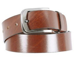 dd649a28ab090 Black And Brown Genuine Leather Belt