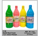 Distill Real Fresh Floor Cleaner