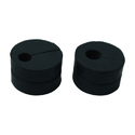 Air Conditioner Rubber Part