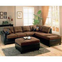 L Shape Sofa Set In Delhi Get Latest Price From