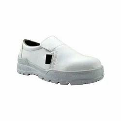 JCB Cleanpro Safety Shoes