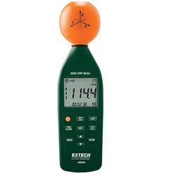 Extech 480846 RF Electromagnetic Field Strength Meter