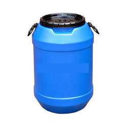 Non Ionic Softener, 50 Kg, Packaging Type: Hdpe Drums