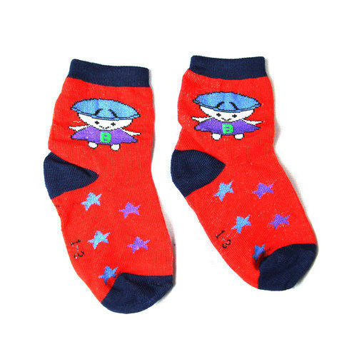 Kids Lycra Socks at Rs 10/pair   Children Socks   ID: 14459846848