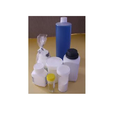 2, 4 Dichloro Phenol