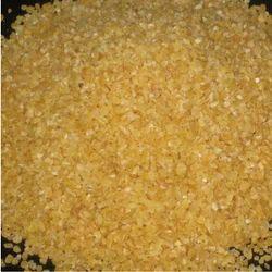 ArganoNutri Roasted Multi Grain Dalia, No Preservatives