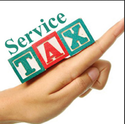 Service Tax Services
