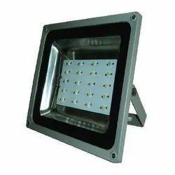 24W AC LED Floodlight