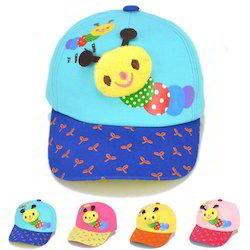b3244d1f Kids Cap - Children Cap Latest Price, Manufacturers & Suppliers