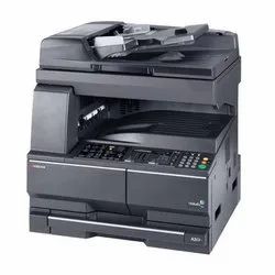 Kyocera Taskalfa 2201 Photocopier Machine