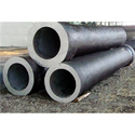 Ductile Iron Pipes And Fitting