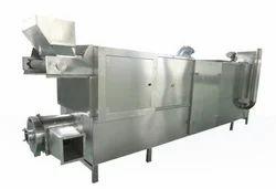 Roasting Oven