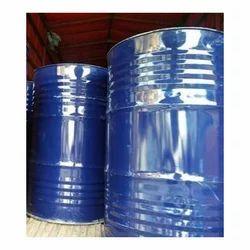 Liquid Triethylamine Compound (TEA), Packaging Size: 150 Kg, Grade Standard: Technical Grade