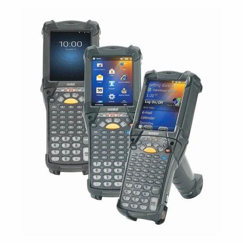 Handheld Mobile Computer - TC70 Mobile Computer Wholesale Trader