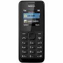 Nokia 105  Mobile Phones