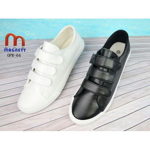Magnett Shoes