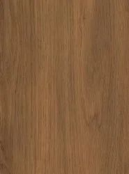 Sunmica Brown Royale Touche Laminated Sheet, For Furniture