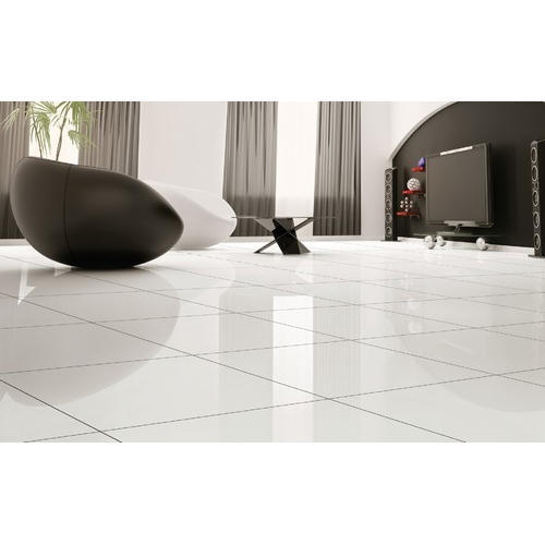 White floor tiles living room Wall White Living Room Floor Tile Indiamart White Living Room Floor Tile Rs 30 square Feet Rk Ceramic Id