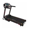 TM-216 Motorized Treadmill