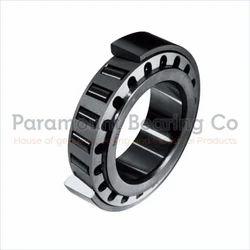Gamet 140080/140140 Tapered Roller Bearings