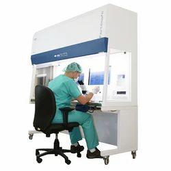 Fertilisafe IVF Workstation