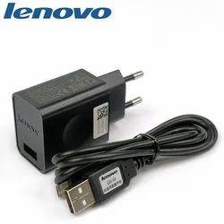 Lenovo Mobile Battery Charger