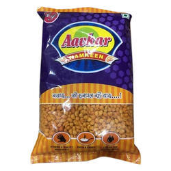 Aavkar Namkeen Namkeen Raita Boondi, Packaging Type: Packet, Packaging Size: 50 Grams