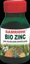 Zinc Solubilizing Liquid Bio Fertilizer