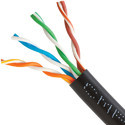 LAN Networking Cable