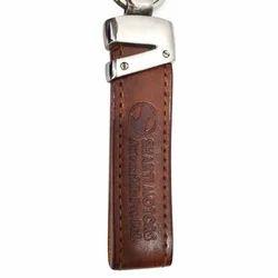 Promotional Fancy Keychain