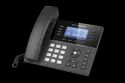 Mid-Range IP Phones GXP1780