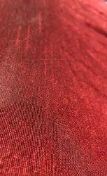 Dupion Silk Dyed Slub Fabric
