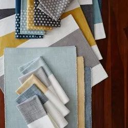 Placemat Napkin Sets